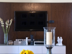 Designer Interiors - Details